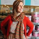 Heidi Van Herweghe, Boss Paints