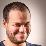 Abdelkarim (31 jaar)