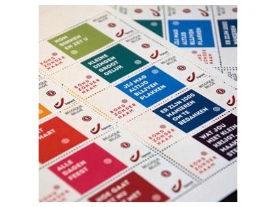 postzegels_2016.jpg