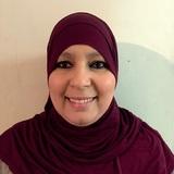 Fatima (46 jaar)