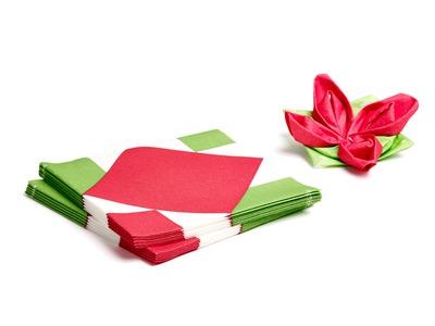 004_origamiservetten_1.jpg